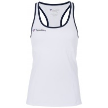 JUNIOR GIRLS' TECNIFIBRE F3 TANK TOP