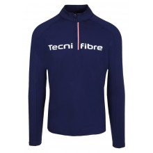 TECNIFIBRE THERMO SWEATER