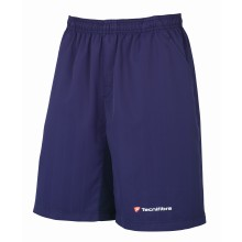 JUNIOR TECNIFIBRE X-COOL SHORTS