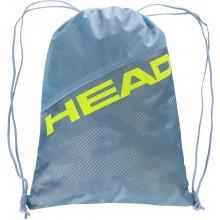 HEAD GRAVITY SHOES BAG