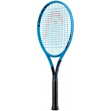 HEAD GRAPHENE 360 INSTINCT MP LITE (265 GR) RACQUET