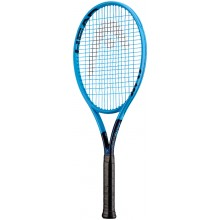 HEAD GRAPHENE 360 INSTINCT S (285 GR) RACQUET