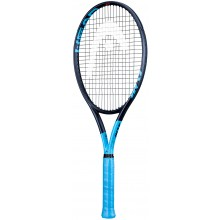 HEAD GRAPHENE 360 INSTINCT MP REVERSE (300 GR) RACQUET