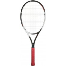 USED RACQUET: HEAD GRAPHENE TOUCH SPEED S (285 GR)