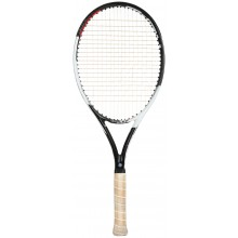 USED RACQUET : HEAD GRAPHENE TOUCH SPEED LITE (265 GR)