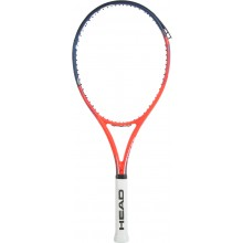 USED RACQUET: HEAD CYBER TOUR (275 GR)
