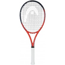 HEAD CYBER TOUR RACQUET (275 GR)