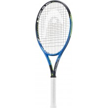HEAD GRAPHENE TOUCH INSTINCT RACQUET (290 GR)