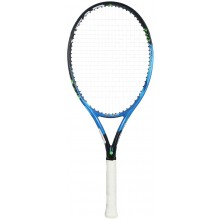 USED RACQUET : HEAD GRAPHENE TOUCH INSTINCT LITE (270 GR)