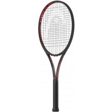 HEAD GRAPHENE TOUCH PRESTIGE MP (320G) RACQUET