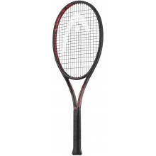 HEAD GRAPHENE TOUCH PRESTIGE TOUR (305G) RACQUET