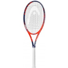 HEAD GRAPHENE TOUCH RADICAL PRO (310 GR) RACQUET