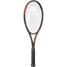 HEAD MX ATTITUDE TOUR RACQUET (275 GR)