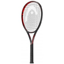 HEAD GRAPHENE TOUCH PRESTIGE POWER (270 GR) RACQUET