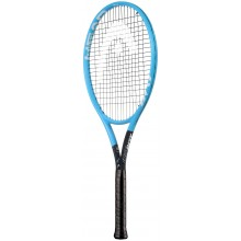 HEAD GRAPHENE 360 INSTINCT TEAM (260 GR) RACQUET