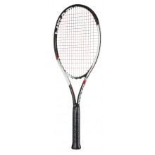 HEAD GRAPHENE TOUCH SPEED MP (300 GR) RACQUET