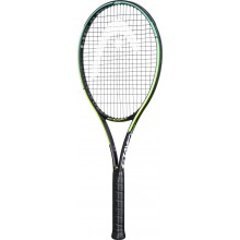 TEST RACQUET HEAD GRAVITY TOUR 2021 (305 GR)