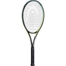 HEAD GRAVITY MP 2021 RACQUET (295 GR)
