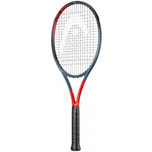 HEAD GRAPHENE 360 RADICAL PRO (310 GR) RACQUET