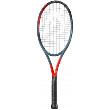 HEAD GRAPHENE 360 RADICAL MP (295 GR) RACQUET