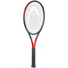 HEAD GRAPHENE 360 RADICAL MP LITE (270 GR) RACQUET