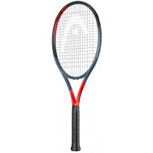 HEAD GRAPHENE 360 RADICAL S (280 GR) RACQUET