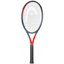 HEAD GRAPHENE 360 RADICAL LITE (260 GR) RACQUET