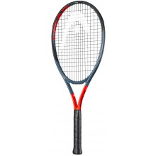 HEAD GRAPHENE 360 RADICAL PWR (265 GR) RACQUET