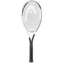 HEAD GRAPHENE 360+ SPEED PRO (310 GR) RACQUET