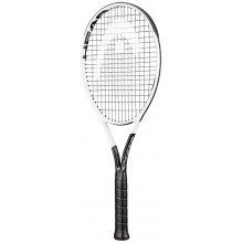 HEAD GRAPHENE 360+ SPEED MP (300 GR) RACQUET