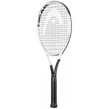 HEAD GRAPHENE 360+ SPEED MP LITE (275 GR) RACQUET
