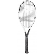 HEAD GRAPHENE 360+ SPEED S (285 GR) RACQUET