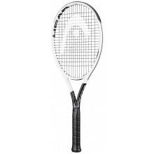 HEAD GRAPHENE 360+ SPEED LITE (265 GR) RACQUET