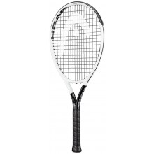 HEAD GRAPHENE 360+ SPEED POWER (255 GR) RACQUET