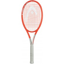 HEAD GRAPHENE RADICAL PRO 2021 RACQUET (310 GR)