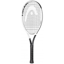 JUNIOR HEAD GRAPHENE 360+ SPEED 26 (NEW) RACQUET