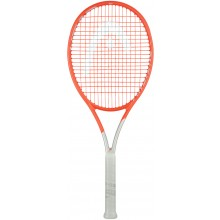 HEAD GRAPHENE RADICAL MP 2021 RACQUET (300 GR)