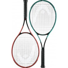 HEAD GRAPHENE 360 GRAVITY TOUR (305 GR) RACQUET