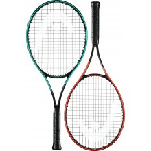 HEAD GRAPHENE 360 GRAVITY LITE (270 GR) RACQUET