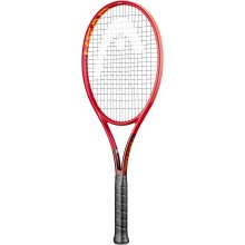 HEAD GRAPHENE 360+ PRESTIGE MP (320 GR) RACQUET