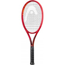 HEAD GRAPHENE 360+ PRESTIGE TOUR (305 GR) RACQUET