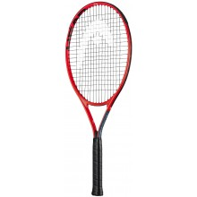 JUNIOR HEAD RADICAL 26 RACQUET (NEW)
