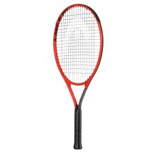 JUNIOR HEAD RADICAL 25 (NEW) RACQUET