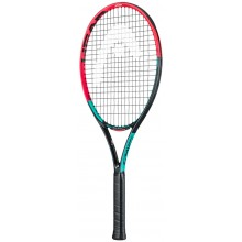 JUNIOR HEAD GRAVITY 26 RACQUET