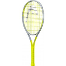 JUNIOR HEAD GRAPHENE 360+ EXTREME 26 RACQUET