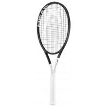 HEAD GRAPHENE 360 SPEED PRO (310 GR) RACQUET