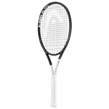 HEAD GRAPHENE 360 SPEED MP (300 GR) RACQUET