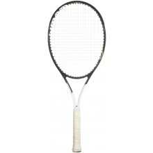 USED RACQUET: HEAD GRAPHENE 360 SPEED MP LITE (275 GR)