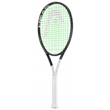 HEAD GRAPHENE 360 SPEED MP LITE (275 GR) RACQUET