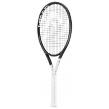 HEAD GRAPHENE 360 SPEED S (285 GR) RACQUET